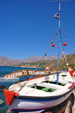 JustGreece.com Plakias | Rethymnon Crete | Photo 30 - Foto van JustGreece.com