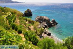 JustGreece.com Souda near Plakias, zuid Crete | Rethymnon Crete | Photo 1 - Foto van JustGreece.com