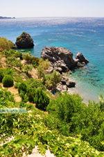 JustGreece.com Souda near Plakias, zuid Crete | Rethymnon Crete | Photo 3 - Foto van JustGreece.com