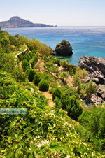 Souda near Plakias,  zuid Crete | Rethymnon Crete | Photo 4 - Photo JustGreece.com
