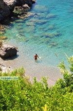JustGreece.com Souda near Plakias,, zuid Crete | Rethymnon Crete | Photo 6 - Foto van JustGreece.com