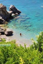 JustGreece.com Souda near Plakias, zuid Crete | Rethymnon Crete | Photo 7 - Foto van JustGreece.com