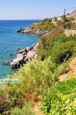 JustGreece.com Souda near Plakias,  zuid Crete | Rethymnon Crete | Photo 8 - Foto van JustGreece.com
