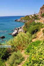 Souda near Plakias, zuid Crete | Rethymnon Crete | Photo 9 - Photo JustGreece.com