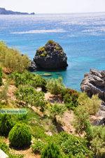 JustGreece.com Souda near Plakias, zuid Crete | Rethymnon Crete | Photo 10 - Foto van JustGreece.com