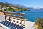 JustGreece.com Souda near Plakias, zuid Crete | Rethymnon Crete | Photo 11 - Foto van JustGreece.com