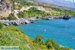 JustGreece.com Souda near Plakias, zuid Crete | Rethymnon Crete | Photo 12 - Foto van JustGreece.com