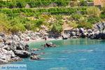 JustGreece.com Souda near Plakias, zuid Crete | Rethymnon Crete | Photo 15 - Foto van JustGreece.com