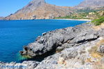 Souda near Plakias, zuid Crete | Rethymnon Crete | Photo 16 - Photo JustGreece.com