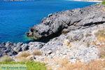 Souda near Plakias, zuid Crete | Rethymnon Crete | Photo 17 - Photo JustGreece.com