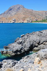 JustGreece.com Souda near Plakias, zuid Crete | Rethymnon Crete | Photo 18 - Foto van JustGreece.com