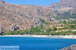 JustGreece.com Souda near Plakias, zuid Crete | Rethymnon Crete | Photo 19 - Foto van JustGreece.com