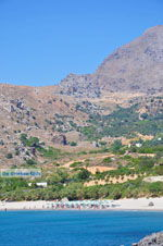 Souda near Plakias, zuid Crete | Rethymnon Crete | Photo 20 - Photo JustGreece.com
