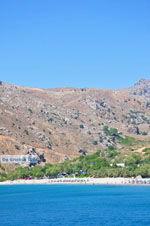 JustGreece.com Souda near Plakias, zuid Crete | Rethymnon Crete | Photo 21 - Foto van JustGreece.com