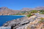 JustGreece.com Souda near Plakias, zuid Crete | Rethymnon Crete | Photo 22 - Foto van JustGreece.com