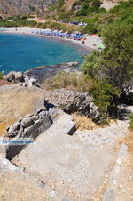 Souda near Plakias, zuid Crete | Rethymnon Crete | Photo 23 - Photo JustGreece.com