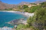 JustGreece.com Souda near Plakias, zuid Crete | Rethymnon Crete | Photo 24 - Foto van JustGreece.com