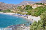 JustGreece.com Souda near Plakias, zuid Crete | Rethymnon Crete | Photo 25 - Foto van JustGreece.com