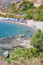 JustGreece.com Souda near Plakias, zuid Crete | Rethymnon Crete | Photo 26 - Foto van JustGreece.com