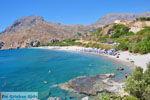 JustGreece.com Souda near Plakias, zuid Crete | Rethymnon Crete | Photo 28 - Foto van JustGreece.com