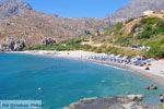 JustGreece.com Souda near Plakias, zuid Crete | Rethymnon Crete | Photo 29 - Foto van JustGreece.com