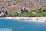 JustGreece.com Souda near Plakias, zuid Crete | Rethymnon Crete | Photo 30 - Foto van JustGreece.com