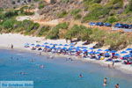 Souda near Plakias, zuid Crete | Rethymnon Crete | Photo 31 - Photo JustGreece.com