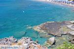 Souda near Plakias Souda, zuid Crete | Rethymnon Crete | Photo 32 - Photo JustGreece.com