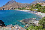 JustGreece.com Souda near Plakias, zuid Crete | Rethymnon Crete | Photo 34 - Foto van JustGreece.com