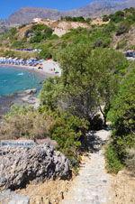 JustGreece.com Souda near Plakias, zuid Crete | Rethymnon Crete | Photo 35 - Foto van JustGreece.com