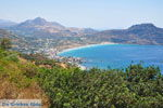 View to Plakias | Rethymnon Crete | Photo 4 - Photo JustGreece.com