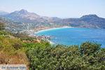 View to Plakias | Rethymnon Crete | Photo 5 - Photo JustGreece.com