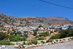JustGreece.com Sellia near Plakias | Rethymnon Crete | Photo 3 - Foto van JustGreece.com