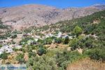 JustGreece.com Ano and Kato Rodakino |Rethymnon Crete | Photo 5 - Foto van JustGreece.com