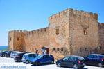 JustGreece.com Frangokastello | Chania Crete | Chania Prefecture 11 - Foto van JustGreece.com