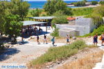 JustGreece.com Frangokastello | Chania Crete | Chania Prefecture 24 - Foto van JustGreece.com