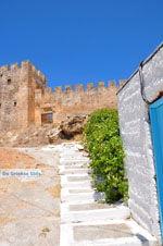 JustGreece.com Frangokastello | Chania Crete | Chania Prefecture 26 - Foto van JustGreece.com