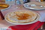 Frangokastello   Chania Crete   Chania Prefecture 32 - Photo JustGreece.com
