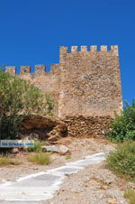 JustGreece.com Frangokastello | Chania Crete | Chania Prefecture 33 - Foto van JustGreece.com