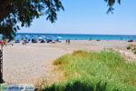 Frangokastello | Chania Crete | Chania Prefecture 47 - Photo JustGreece.com