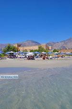 Frangokastello | Chania Crete | Chania Prefecture 51 - Photo JustGreece.com