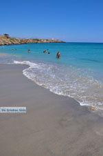 JustGreece.com Frangokastello | Chania Crete | Chania Prefecture 62 - Foto van JustGreece.com