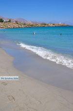 Frangokastello | Chania Crete | Chania Prefecture 67 - Photo JustGreece.com
