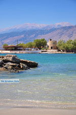 Frangokastello | Chania Crete | Chania Prefecture 79 - Photo JustGreece.com