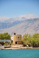 Frangokastello | Chania Crete | Chania Prefecture 85 - Photo JustGreece.com