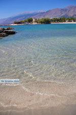 JustGreece.com Frangokastello | Chania Crete | Chania Prefecture 88 - Foto van JustGreece.com