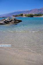 JustGreece.com Frangokastello | Chania Crete | Chania Prefecture 89 - Foto van JustGreece.com