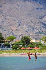 JustGreece.com Frangokastello | Chania Crete | Chania Prefecture 92 - Foto van JustGreece.com