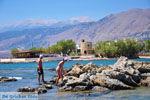 Frangokastello | Chania Crete | Chania Prefecture 96 - Photo JustGreece.com