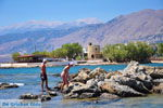 JustGreece.com Frangokastello | Chania Crete | Chania Prefecture 96 - Foto van JustGreece.com